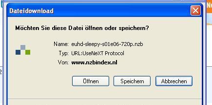 altes usenext programm download